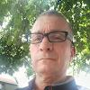 Umberto Schiavoni