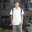 Song Zhang's profile photo