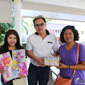 event phuket sleep with me hotel patong 019.JPG