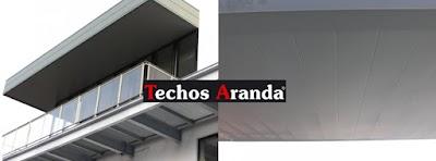 Techos Ambite