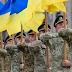 Сьогодні День Збройних Сил України: чому святкуємо саме 6 грудня