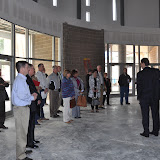 UACCH Foundation Board Hempstead Hall Tour - DSC_0111.JPG
