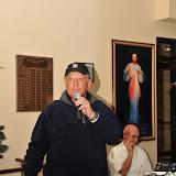 Pete Banaszak