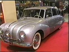 1999.02.20-007 Tatra