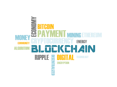 How is Blockchain Used? Blockchain Use cases