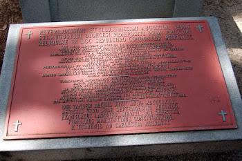 Jorge Biassou Monument1 (7).jpg