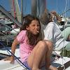 ONDINE, EN MAI, FAIT CE QU'IL TE PLAIT : le 29 mai 2011 avec JC, MH, Fred, Marine et Sophie __________________________________
