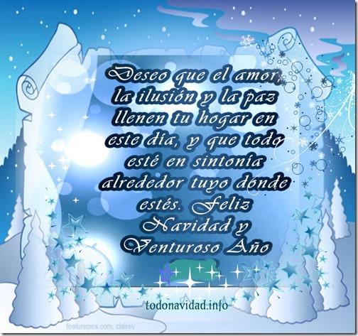 frases navidad bonitas (4)