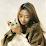 陳芝瑩's profile photo