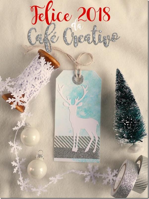 felice-anno-nuovo-cafecreativo-2018