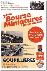 20190512 Goupillières