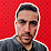 Ahmet Deveci (MrADeveci)'s profile photo