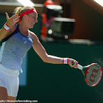 Petra Kvitova - 2016 BNP Paribas Open -DSC_8982.jpg
