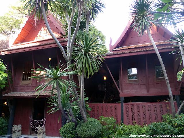 edificios-casa-jim-thompson-bangkok.JPG