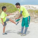 Brazil Taekwondo Interval Training Seroe Colorado Juni 20, 2015 - Interval%2BTraining%2BSeroe%2BColorado%2BJuni%2B20%252C%2B2015-24.jpg