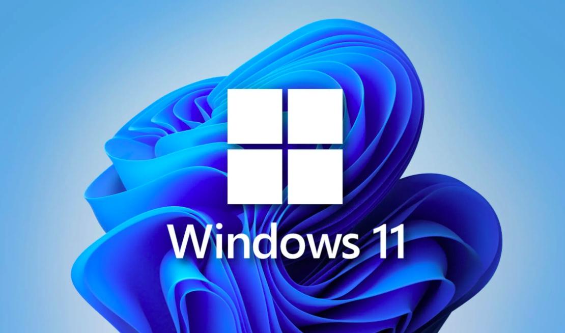 Daftar Laptop Asus Vivobook dan Vivobook Pro yang Mendapat Upgrade ke Windows 11