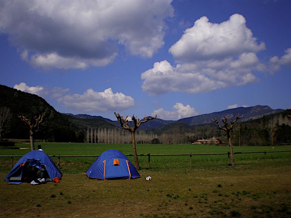 Campaments Amb Skues 2007 - ROSKU%2B137.jpg