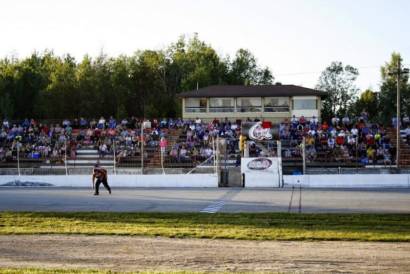 Sauble Speedway - _MG_0448.JPG