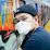 Narven Deboy's profile photo