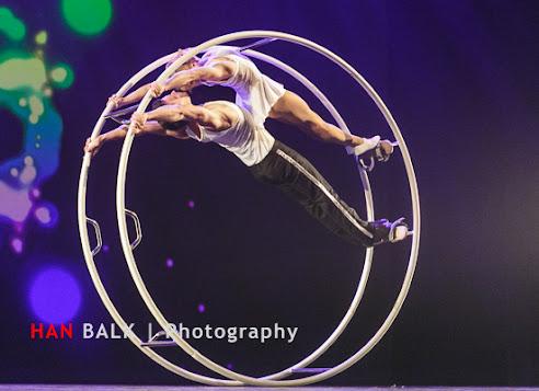 HanBalk Dance2Show 2015-5553.jpg