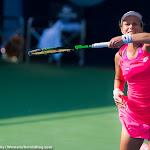 Varvara Lepchenko - 2016 Dubai Duty Free Tennis Championships -DSC_2862.jpg