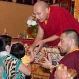 SColvey_KarmapaAtKTD_2011-1794_600.jpg