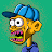keerati oa avatar image