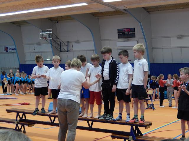 finale gymcompetitie jongens - 20.04.13%2Bfinale%2Bgymcompetitie%2Bjongens%2B%252886%2529.JPG