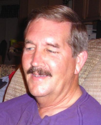 Jim Marsh