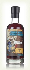 springbank-21-year-old-that-boutiquey-whisky-company-whisky