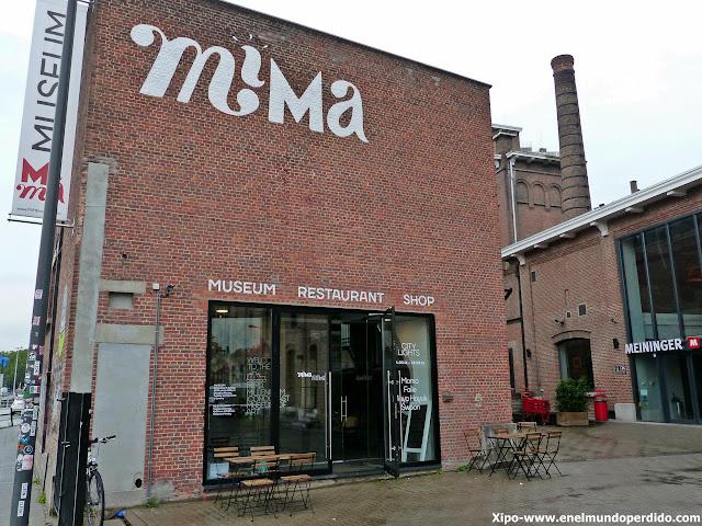 mima-bruselas.JPG