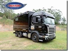 Scania6x4-projeto-MH-especial-Thor-sm