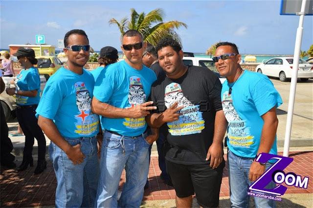 NCN & Brotherhood Aruba ETA Cruiseride 4 March 2015 part2 - Image_441.JPG