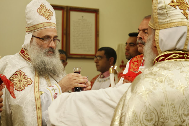 Nativity Feast 2014 - _MG_2266.JPG