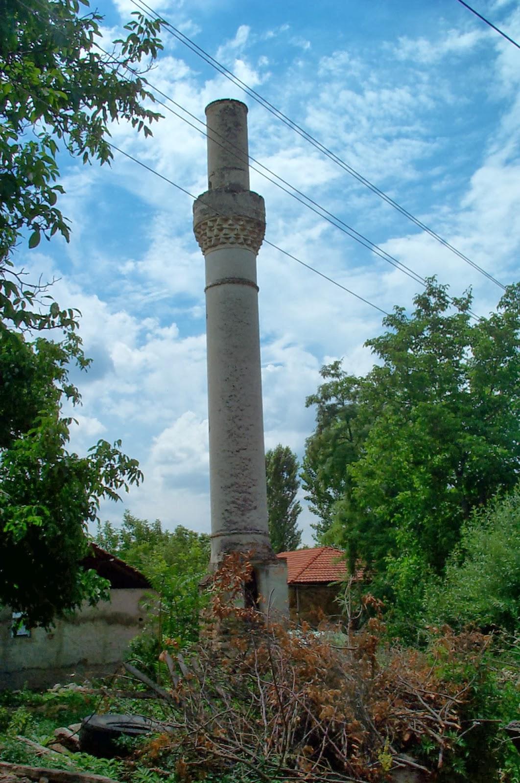 ZLET, Makedonija - makedonce%2B084.jpg