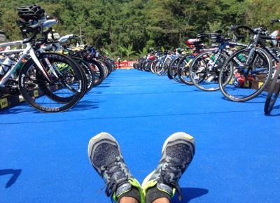 triathlon race results subic philippines