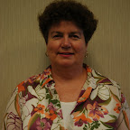 Helen Dunkley Moore