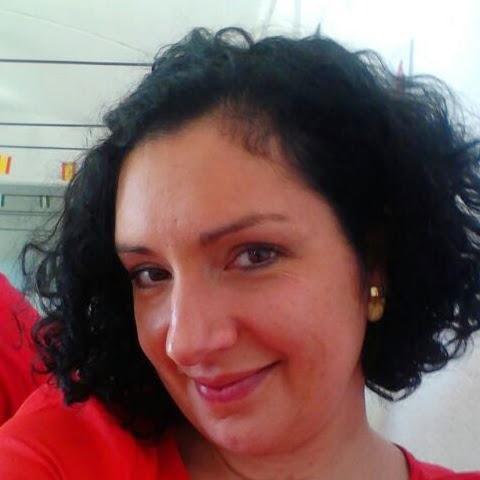 Aurora Salas Delgado Antes de Medianoche DIOSES TEMPORALES