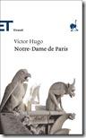 Notre-DamedeParis-copertina