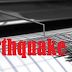 The epicenter of earthquake was reported at Salaghari in Bhaktapur district