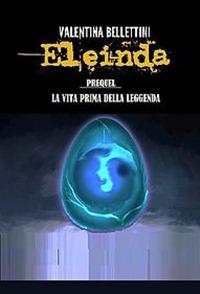 Eleinda prequel
