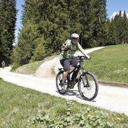 eBike Tour Steinegg 22.05.17-1118.jpg