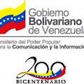 Topes Tarifarios Máximos para los Servicios de Telefonía Básica, prestados por la Compañía Anónima Nacional Teléfonos de Venezuela (CANTV)