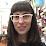 Rachel Metz's profile photo