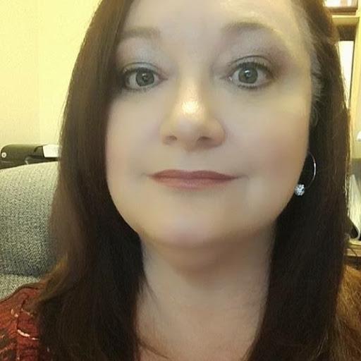 Rhonda Vest Photo 10