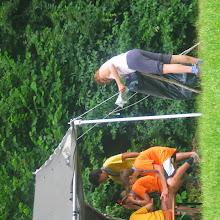 Taborjenje, Lahinja 2006 1.del - IMG_4257.JPG