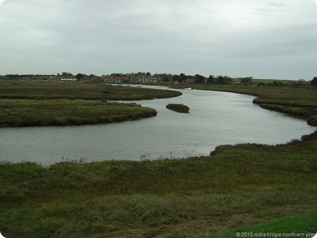 norfolk coast 023