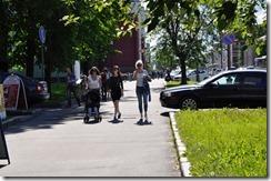 3 petrozavodsk rue lenine 3