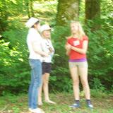Jogikamp 2013 - Alice in Wonderland - DSC06777.JPG