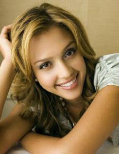 Top Ten Best Latino Actresses